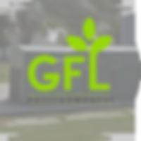 GLF-garbage.png