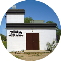 Torquay-Water-works.png
