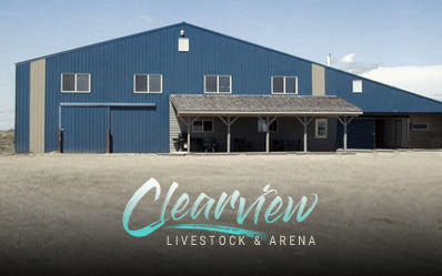 Clearview-Arena-Riding.jpg