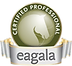 Eagala-Certified-Professional.png