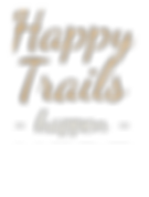 Happy-trails-happen-here.png