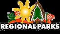 SK-Regional-Park.png