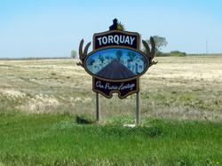 Torquay-Heritage