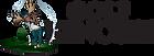 Golf-Kenosee-Logo.png