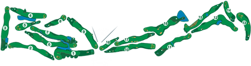Golf-Kenosee-Course-Layout.png