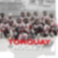 Torquay-hockey.png