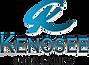 Kenosee-Inn-Logo.png
