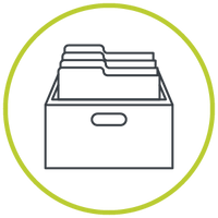 Recordkeeping Icon-01.png