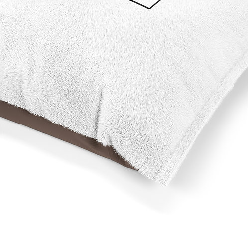 H & H -Pet Bed