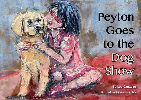 Peyton-Dog-Show-COVER.jpg