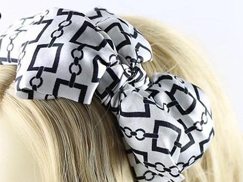 Horse Headband