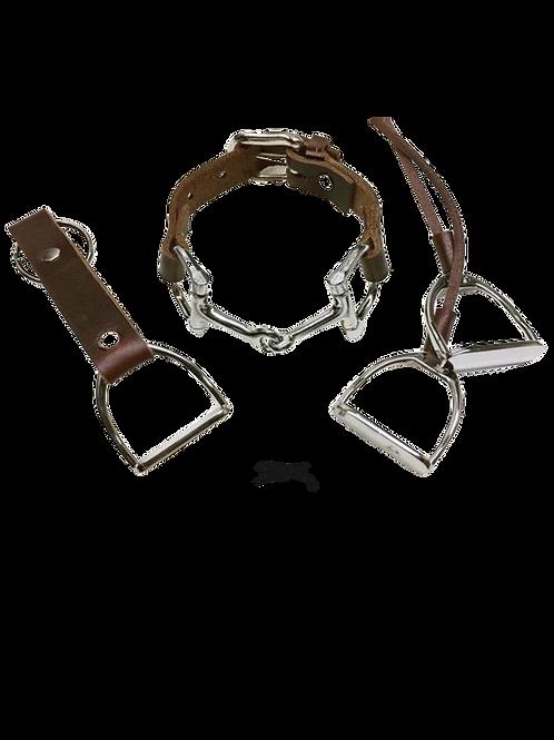 Equine Gift Set for Women