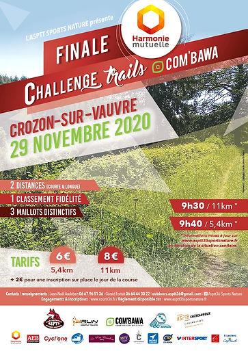 ASPTT36-affiche-Crozon-Challenge trail c