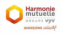 Harmonie Mutuelle 2020.jpg