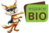 EspaceBio.jpg