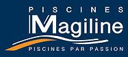 Magiline.jpg