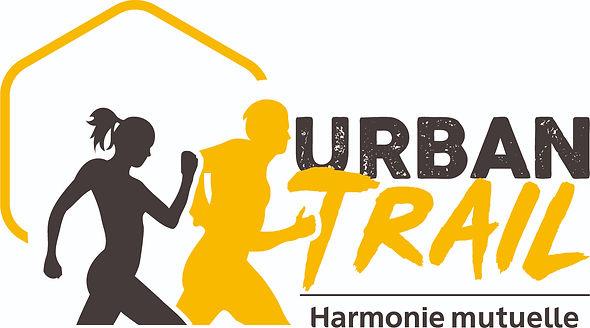 Logo Trail Urbain 2021.jpg