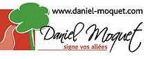 Daniel Moquet.jpg
