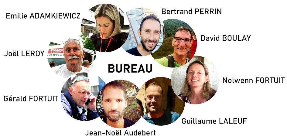Bureau fin 2019.jpg