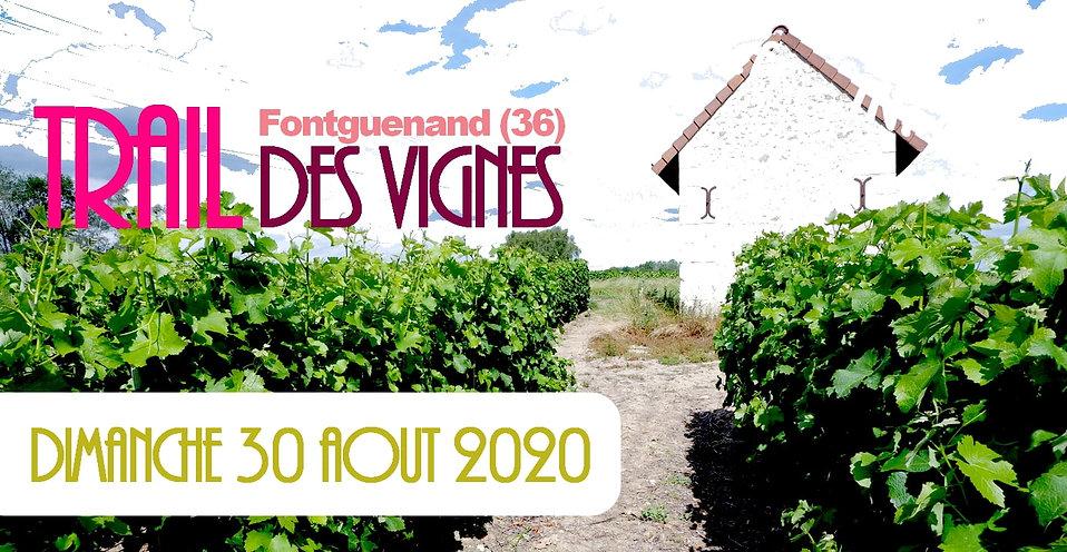 Couverture Trail Vignes 2020 comp.jpg