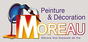 Logo-Peinture-Moreau.jpg