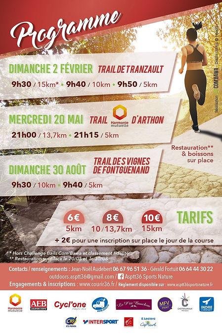 Challenge Trails Verso.jpg
