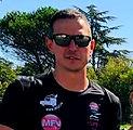 Nicolas Soares Coach.jpg
