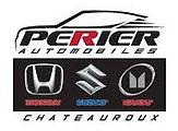 Perier Automobiles.jpg