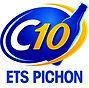 ETS Pichon.jpg