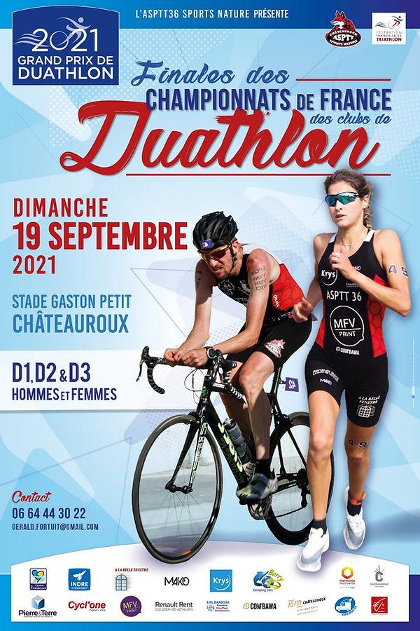 Duathlon2021 Affiche WEB.jpg