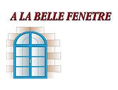 A-la-belle-fenetre-logo.jpg
