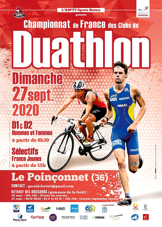 BD-ASPTT Sports Nature-Affiche A3_2020 (