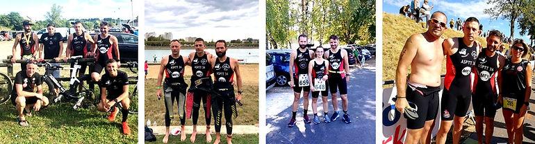 triathlon 4.jpg