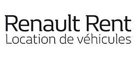 Renault Rent.jpg