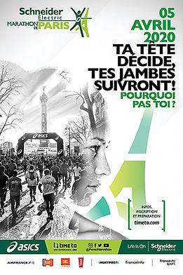 Marathon Paris.jpg