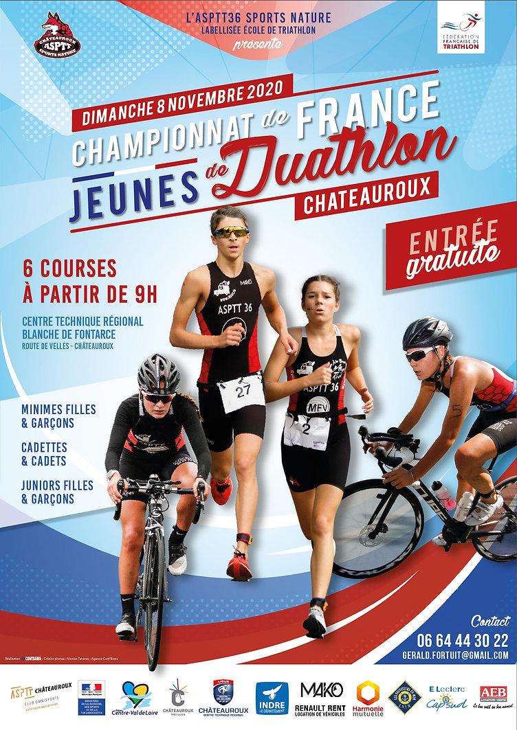 Affiche France jeunes 2020.jpg