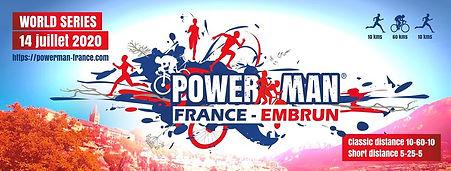 powerman-duathlon-embrun-2020 large.jpg