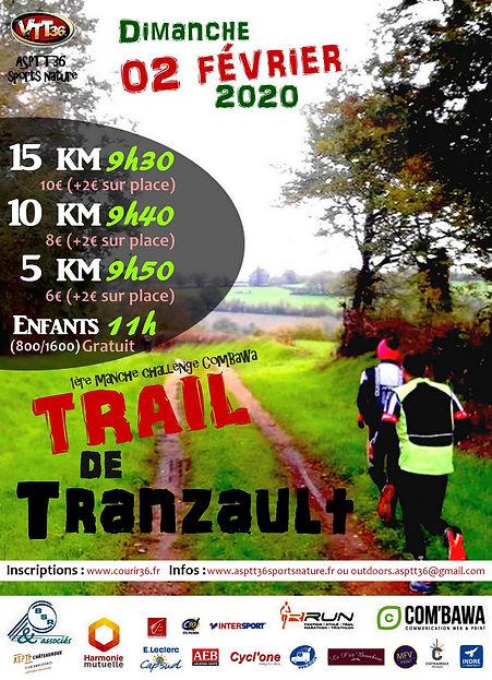 Flyer Trail Tranzault 2020.jpg