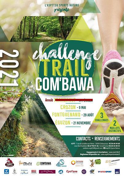 Challenge Trail sans Tranzault WEB.jpg