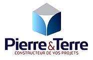Pierre&Terre.jpg