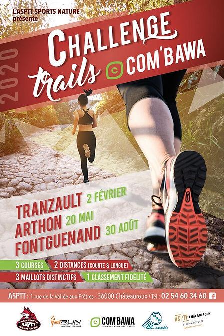 Challenge Trails Recto.jpg