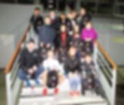 Jeunes 5.jpg