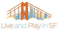 Ilana logo-final web.jpg