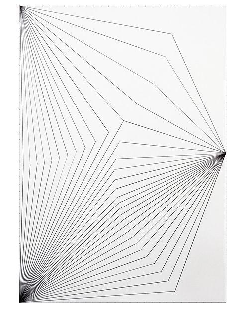 Moebius 9 skizze.jpg
