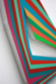 irrational-Symmetry5 detail.jpg