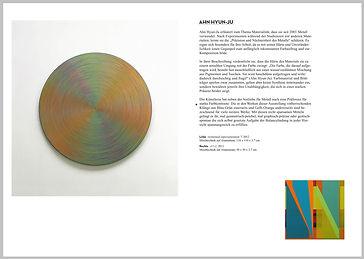 Text-von-Katalog Dreieich.jpg