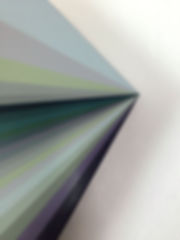 Moebius 10 detail1.jpg