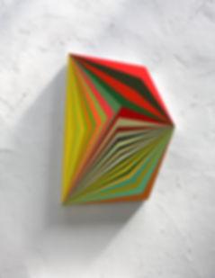 Moebius 9.jpg