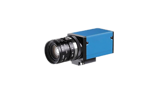 industrial-cameras-500x500.png