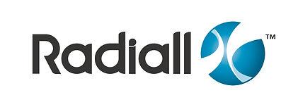Radial-logo-2012.jpg